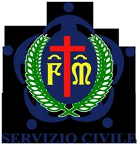 Stemma del Servizio Civile Nazionale